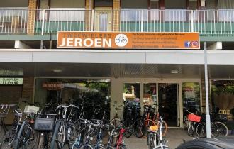 jeoren1