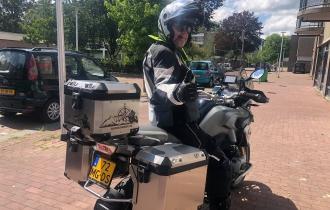 motortoeren1