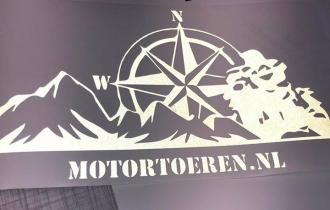 motortoeren3