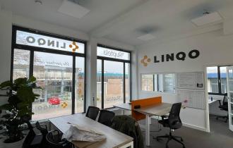 linqc2