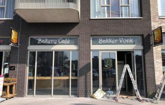 Bakker-Vonk1