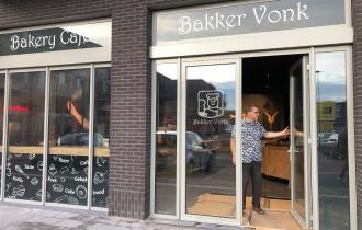 Bakker-Vonk7