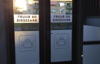 raamdecoratie09