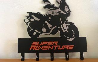 KTM-SUPER-ADVENTURE