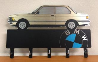 BMW-3-SERIE-E21