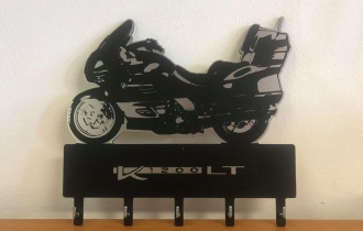 BMW-K1200LT