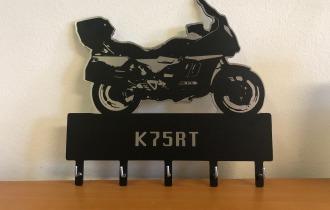 BMW-K75RT