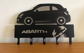 FIAT-500C-ABARTH