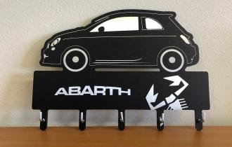 FIAT-500-ABARTH