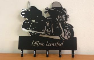 Harley-Davidson-Ultra-limited