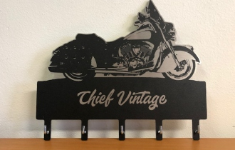 INDIAN-CHIEF-VINTAGE-CLASSIC