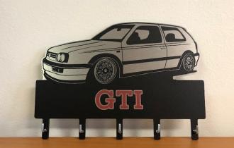 VOLKSWAGEN-GOLF-3-GTI