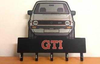 VOLKSWAGEN-GOLF-1-GTI