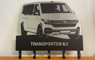 Volkswagen-Transporter-T6.1