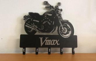 YAMAHA V-MAX 1200 GEN1